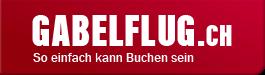 gabelflug.ch